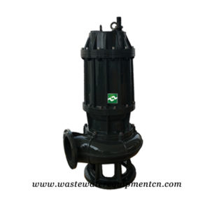 Submersible wastewater Pump Price